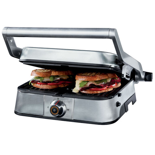 Oster® 11 x 19 inch Grill / Panini Maker