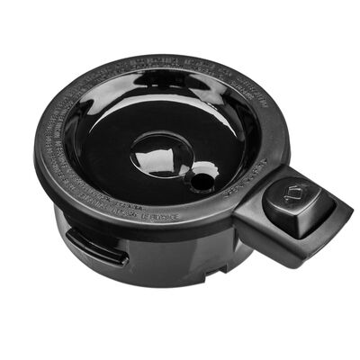 Oster® Thermal Carafe Coffee Maker Lid