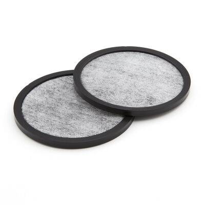 Water Filtration Replacement Disks by Mr. Coffee®