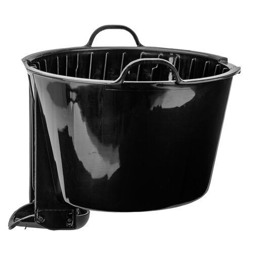 Oster® Coffee Maker Brew Basket Assembly