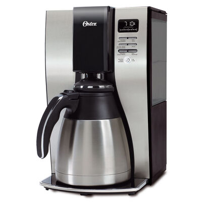 Oster® Optimal Brew™ Thermal Coffeemaker BVSTPSTX91-033 / -33A / -033-1CT Parts