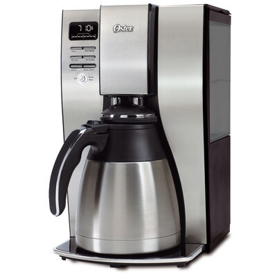 Oster® Optimal Brew™ Thermal Coffeemaker BVSTPSTX95-033 Parts