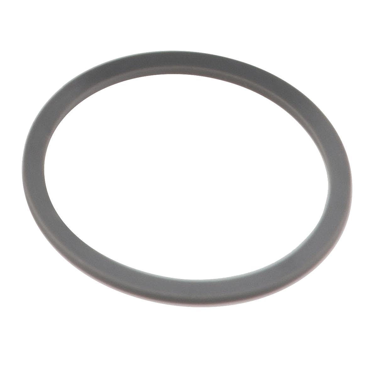 Oster  Sealing Ring