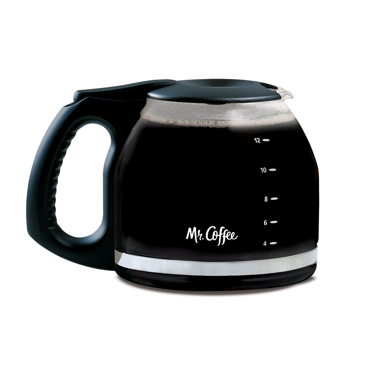 Is Oster Coffee Maker Bpa Free : Oster 12-cup Programmable Coffee Maker BVSTEHX39-033 Parts Oster Canada