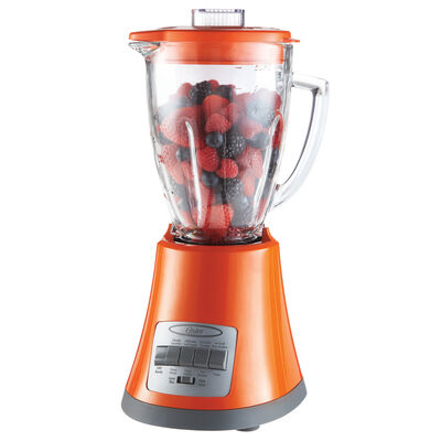 Oster® 8-Speed Blender BLSTMG-OR0-033 Parts