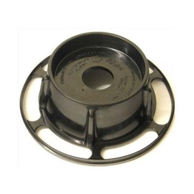 Oster® Blender Jar Bottom Cap