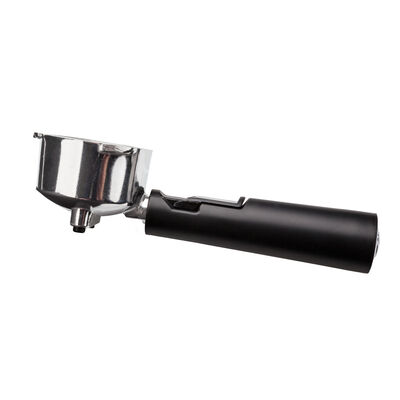 Oster® Prima Latte™ Portable Filter