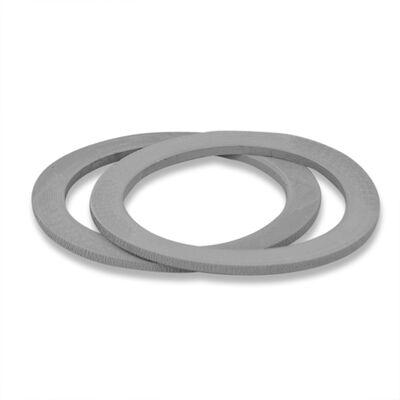 Oster® Sealing Ring