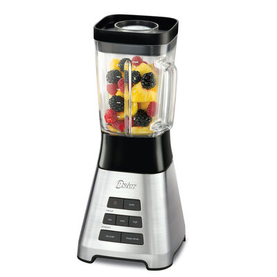 Oster® 8-Speed Blender BLSTAS-Z00-033 Parts