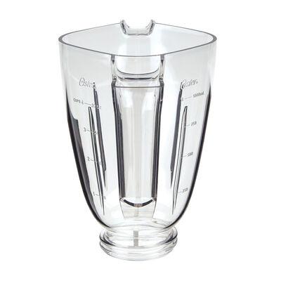 Oster® Versa™ 4-Cup Jar