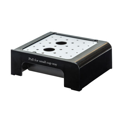 Oster® Prima Latte™ Adjustable Drip Tray