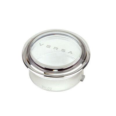 Oster® Versa™ 4-Cup Filler Cap