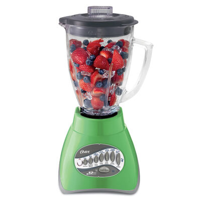 Oster® 12-Speed Blender BLSTCG-GR0-033 Parts