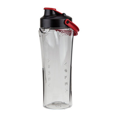 Oster® Versa™ Blend-N-Go® Bottle with Lid