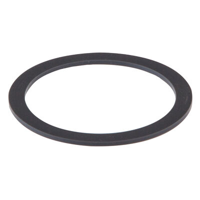 Oster® Versa™ 8-cup Jar Seal Ring