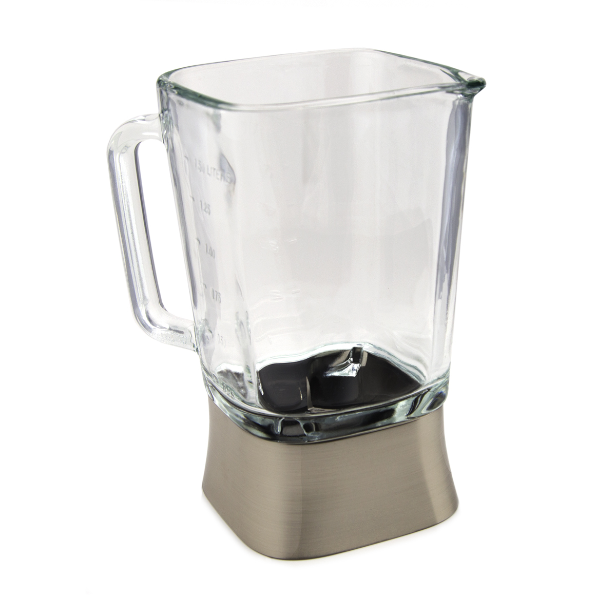 Oster 174 6 Cup Glass Blender Jar 139851 001 000 Oster Canada