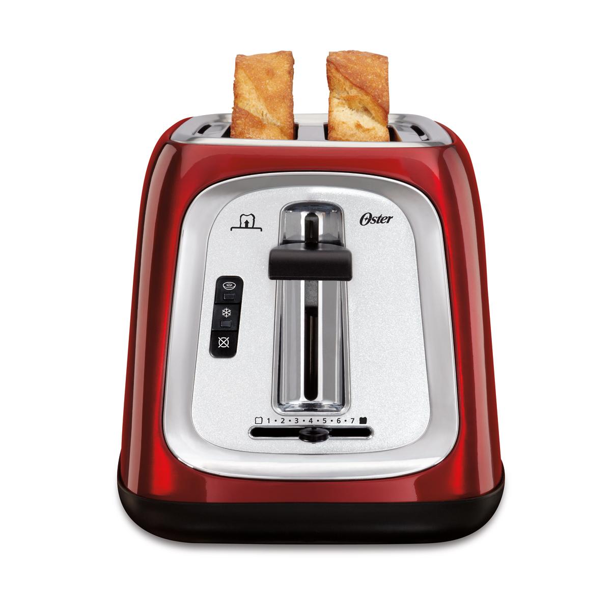 Extra long toaster slot lg g2 d802 memory card slot