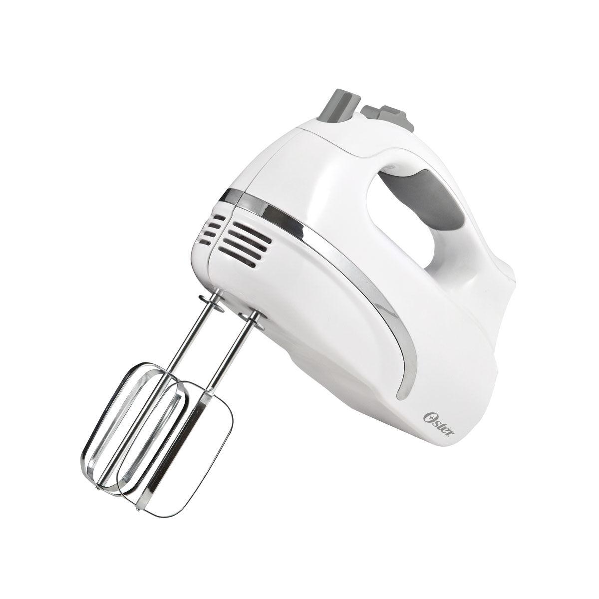 1 Hand Mixer ~ Oster speed hand mixer fpsthmcn w a canada