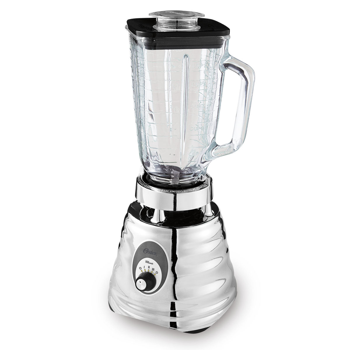 Oster 174 Classic Series Kitchen Center Blender At Oster Ca