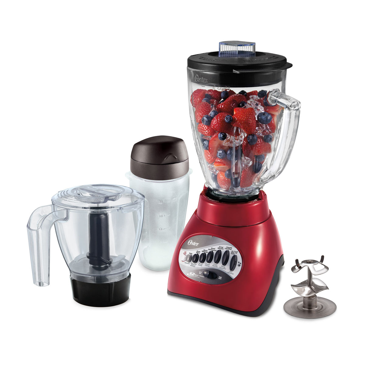 Kitchen Blenders Canada