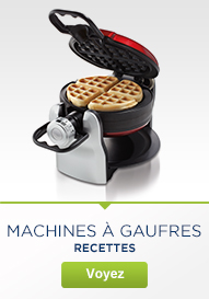 Wafflemakers